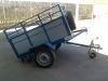 rmq-150x110-basculante-1