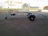 rmq-1snipe-2
