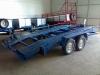 plat-400x185-azul-basc_-4