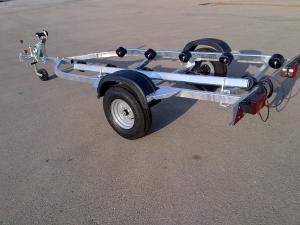 rmq-moto-agua-4