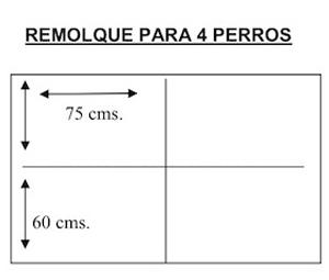 remolque-4perros1